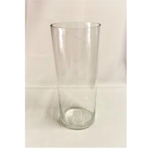 Cylinder Vase 40cm