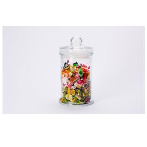 Cookie Jar Small