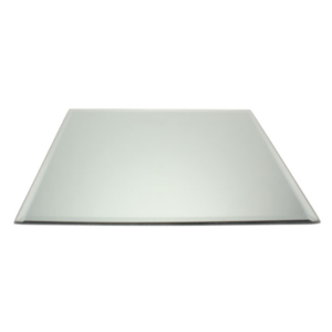 Square Mirror 25cm